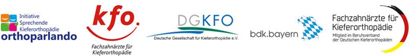 https://www.kfo-mostaan.de/wp-content/uploads/2019/04/kieferorthopaedie-kulmbachmitgliedschaften.jpg